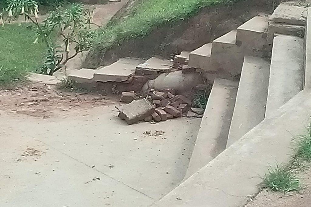 Fianarantsoa2020